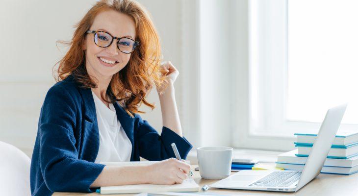mulher-de-negocios-empresaria