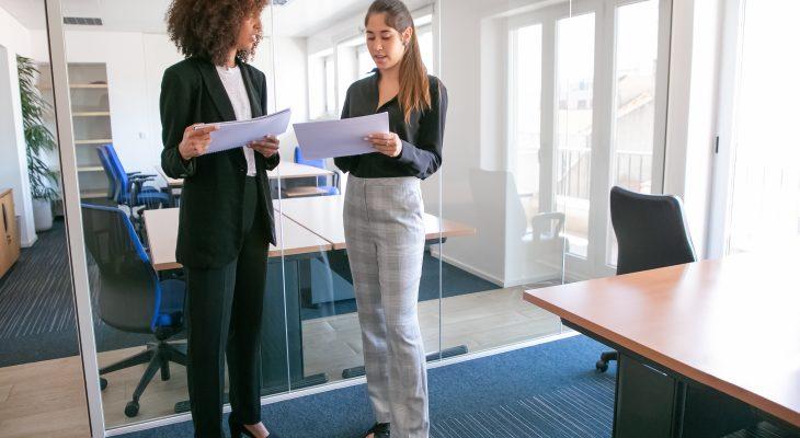 mulher-de-negocios-planejamneto